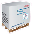 Material Concepts Now Offers DuPont™ Tyvek™ Air Cargo Covers