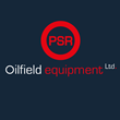 PSR Oilfield Equipment Ltd is now exporting to all continents across...