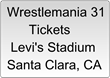 Cheap Wrestlemania 31 Tickets:  Ticket Down Slashes Ticket Prices on...