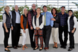 Ringling College Announces Beginning of Major Renovation on Sarasota...