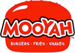 Instant Giftification!: Buy A Gift Card & Get a Burger at MOOYAH...