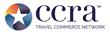 "CCRA Announces Its 2015 ""PowerSolutions"" Regional Travel..."