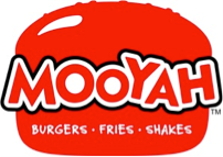MOOvin' to The OC: MOOYAH Burgers, Fries & Shakes Opens Location in Irvine