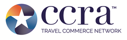 CCRA Charges Into The New Year With Exciting Changes, New Travel Agent...