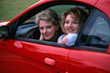 Comparing Vehicle Insurance Quotes  - How to Avoid Costly Mistakes!