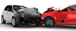 Comparing Online Auto Insurance Quotes Is a Good Way of Determining...