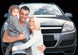 Compare Auto Insurance Quotes to Learn More About Vehicle Coverage