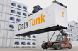 DataTank 1.4MW Container Data Center