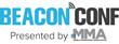 Media Alert: BeaconConf Virtual Conference Unites Mobile Leaders