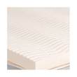 eLuxurySupply.com Announces the Release of Their First Latex Mattress...