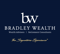 Bradley Wealth