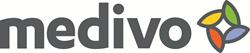 Medivo, Inc.