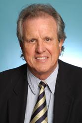 David E. Smith, M.D.