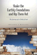 Eye-opening new book sheds light on becoming child of God