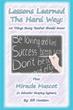 Author Bill Hoatson reveals helpful guide for teachers teaching...