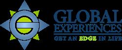 www.GlobalExperiences.com