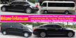 Car Rental Company, Welcome-To-Korea.com, Expands Services in Seoul...