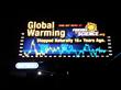 Friends of Science Guerrilla Billboard Marketing Campaign in Canada...