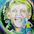 "Pratibimba Presents Its ""The Human Spirit"" Art Exhibit in Chicago"