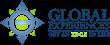 Global Experiences Announces Emily Merson Honored as 2015 Enterprising...