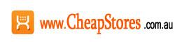 CheapStores.com.au