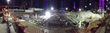 Brickell City Centre Panorama
