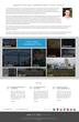 Wes Evans - Manhattan Beach Homes for Sale