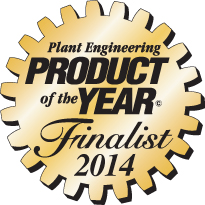 Product of the Year 2014 Nominee