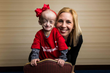 54 Pediatric Patients Meet With First Lady to Advocate for...