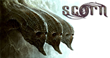 Scorn - an atmospheric first person horror adventure