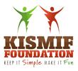 Keep it Simple - Make it Fun