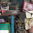 Understanding and Treating Clients with Hoarding Disorder: New Online Continuing Education (CE) Course from HealthForumOnline