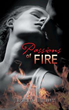 Young lovers face world head-on in 'Passions of Fire'
