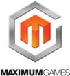 Gaming Executive Diane Fornasier Named Vice President of Marketing at Maximum Games