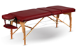 BestMassage.com Deeply Discounts More Popular Massage Tables and...
