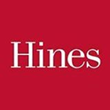 Hines Interests finds Intlock's CardioLog Analytics to be the Best...