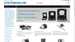StepperOnline Now Offering Bipolar Stepper Motor and Driver at...