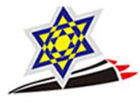 Dongguan Yuda Abrasives Technology Co., Ltd. logo