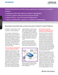 Hitachi Datasheet HCP and Bloombase StoreSafe