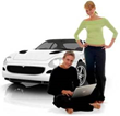 Compare Auto Insurance Quotes - Offers from Multiple Agencies on a...