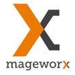 MageWorx Partner Program