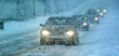 Online Auto Insurance Quotes and Tips for Driving In the Cold Season...