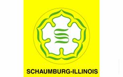 Village of Schaumburg adopts Mvix Digital Signage Solution
