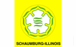 Village of Schaumburg adopts Mvix Digital Signage Solution after a...