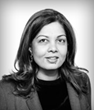 Sunita Doobay