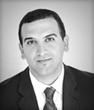 tax law, tax law expert