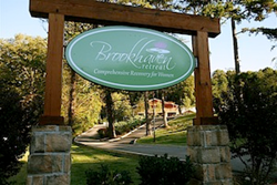 Brookhaven Retreat Completes EMDR Workshop
