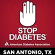 San Antonio chapter image of Diabetes Awareness Month