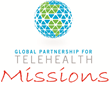 Global Partnership for TeleHealth (GPT) is Focused on Using the...