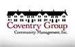 TOPS Software Empowers Coventry Group CM to Build Community